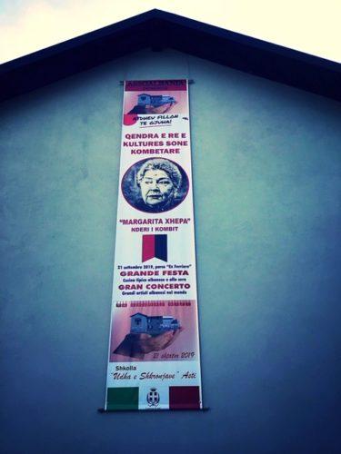 Asti Centro Culturale Albanese 3