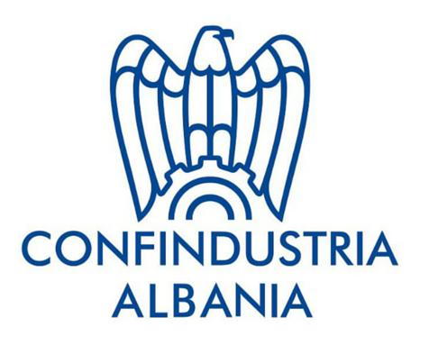 Confindustria Albania