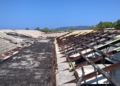 Goli Otok Kroaci 10