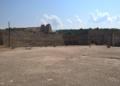 Goli Otok Kroaci 8