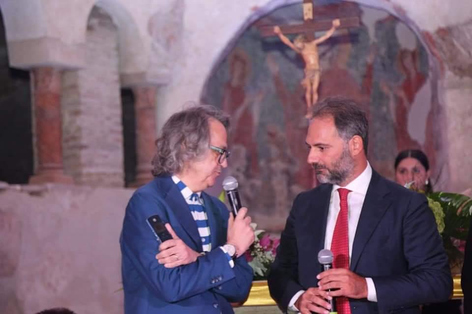Premio Prata 2