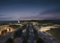 Vlora International Airport 7