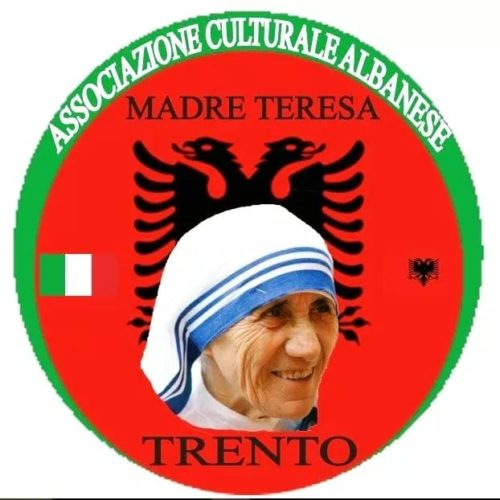 Albanian Mother Teresa Trento Association