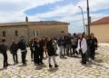 Tour Iskander Greeks 2018 1