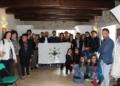 Tour Iskander Greeks 2018 4