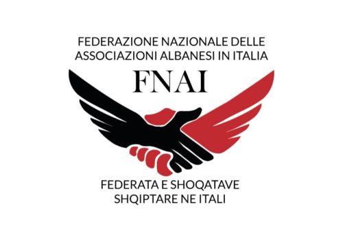 Fnai Federazione Associazioni Albanesi