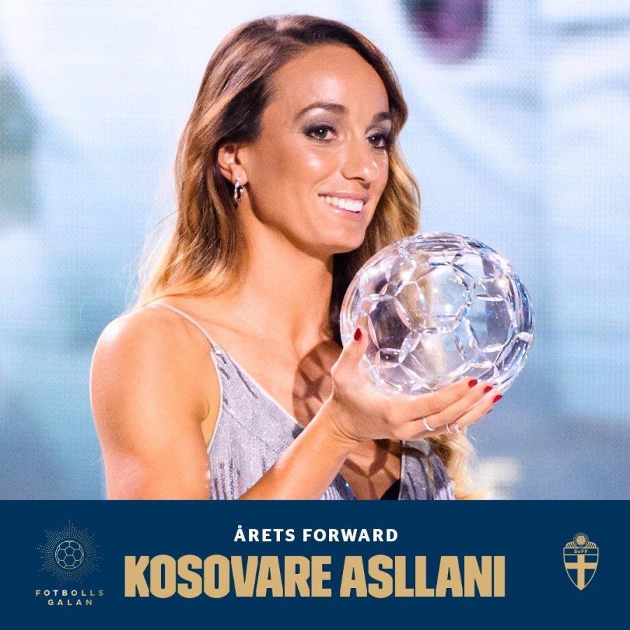 Auto Kosovare Asllani1573509333