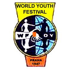 Festival Mondiale della Gioventù e degli Studenti