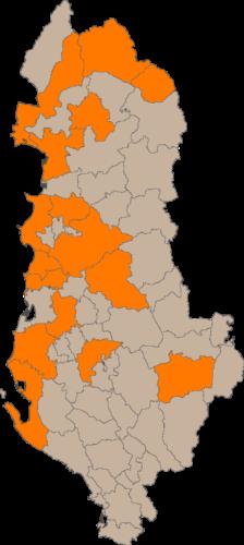 Coronavirus, 28 marzo: in Albania oggi 11 contagiati in più. Due i decessi