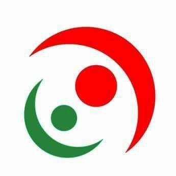 Unione Degli Albanesi Musulmani In Italia