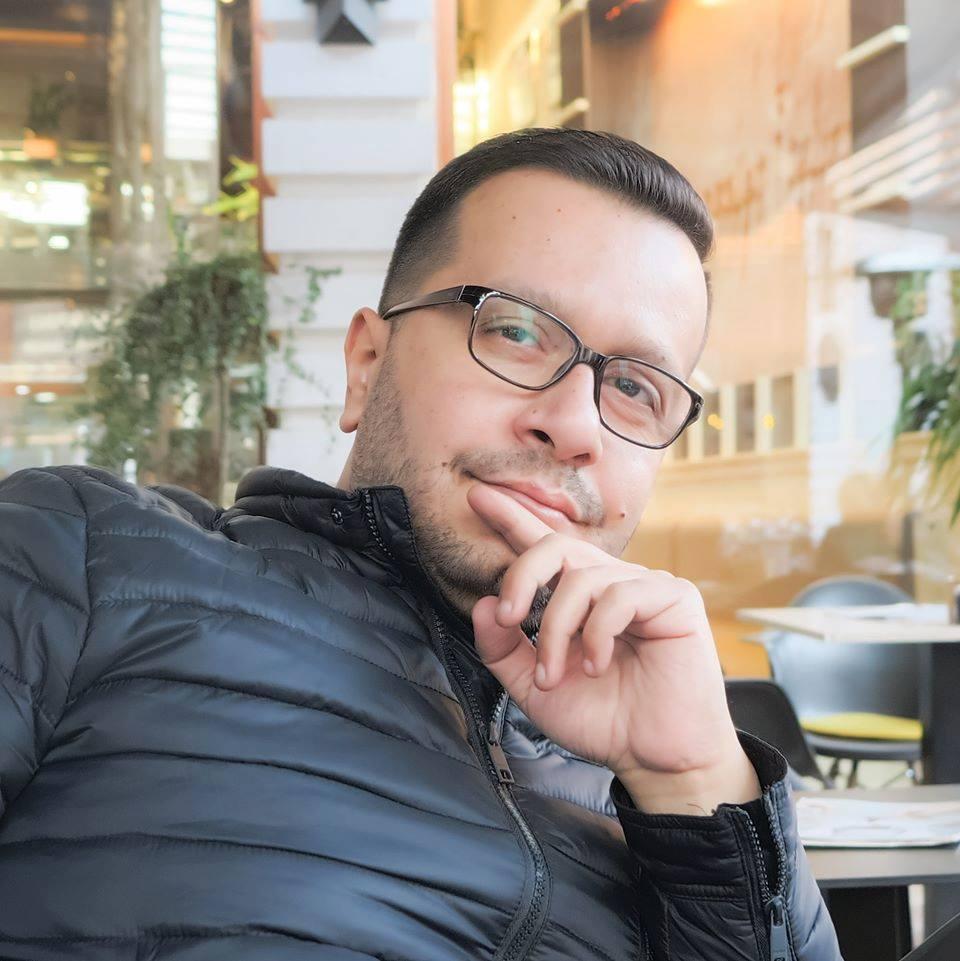Marvin Qerimaj 1
