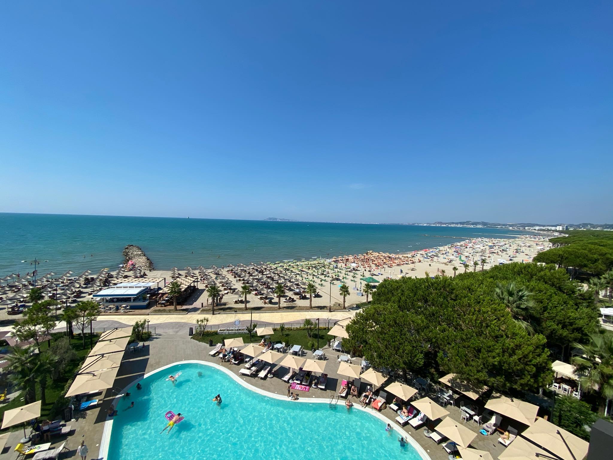 Vacanze Albania 2020 7