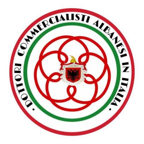 Associazione Dottori Commercialisti Esperti Contabili Albanesi Parma 3