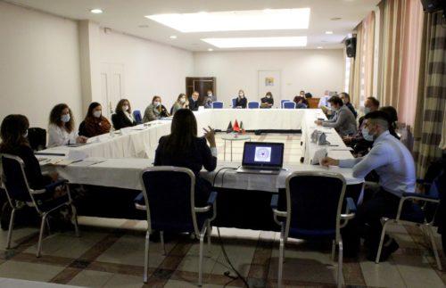 L'Associazione dei Dottori Commercialisti Albanesi in Italia (ADCAI)