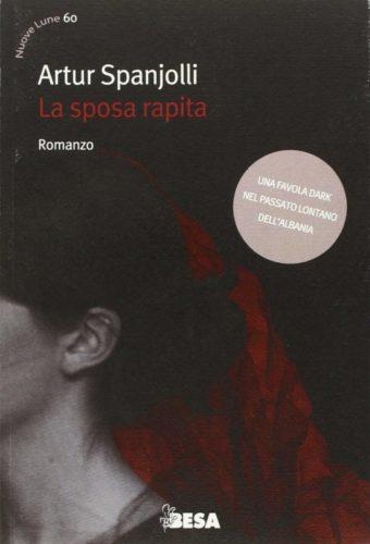 Artur Spanjolli La Sposa Rapita 544x800