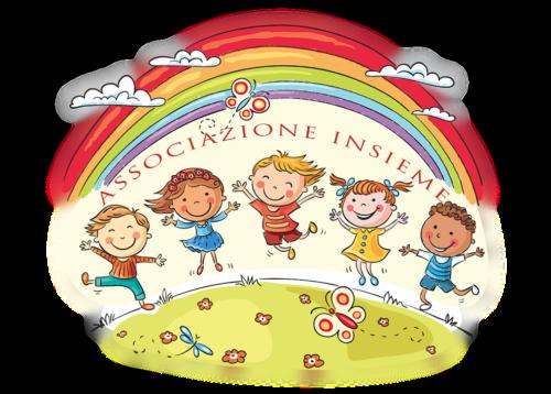 Associazione Odv Udine