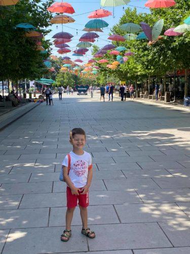 Prishtina 3