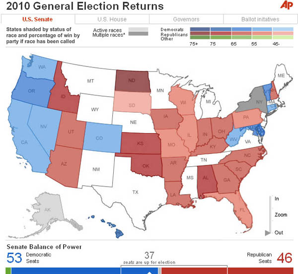 us_general_elections