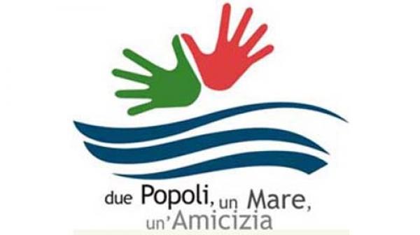 Italia e Albania - Due popoli, un mare, un'amicizia