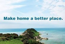 Make Home A Better Place Albanian Diaspora