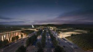 Aeroporti I Vlores 1