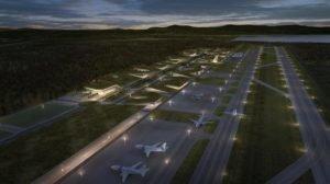 Aeroporti I Vlores 2