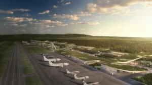 Aeroporti I Vlores 4