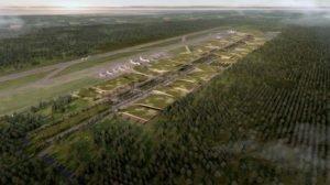 Aeroporti I Vlores 5