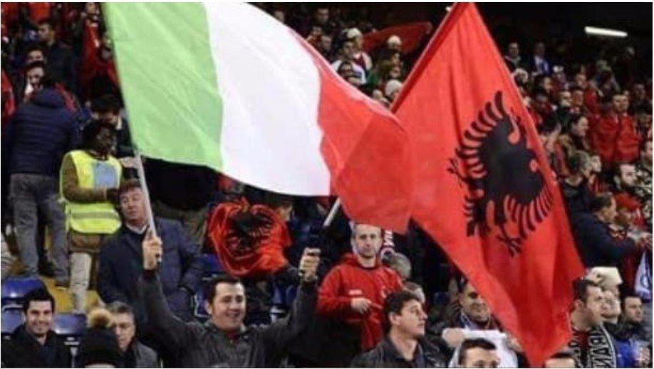 Peticion Pensione Itali