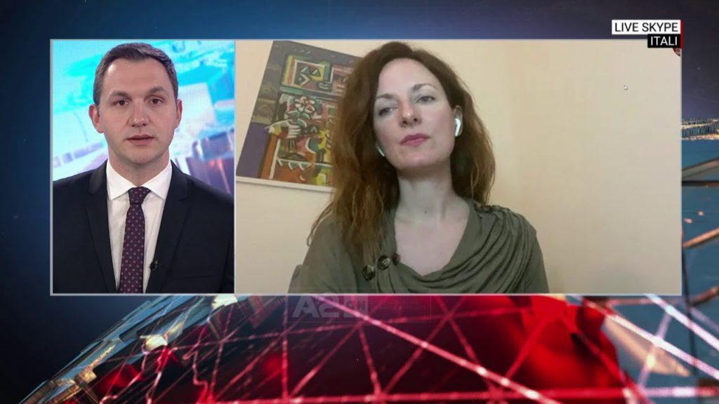 Situata Aktuale Në Itali Si Po E Përjeton Komuniteti Shqiptar?