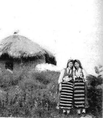 Klementinasit Shqiptaret E Hungarise