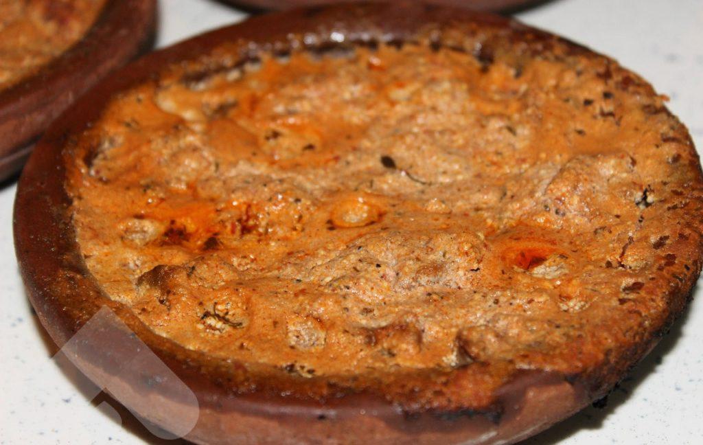 Tavë dheu - La regina della gastronomia tradizionale di Tirana